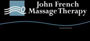 John French, LMT